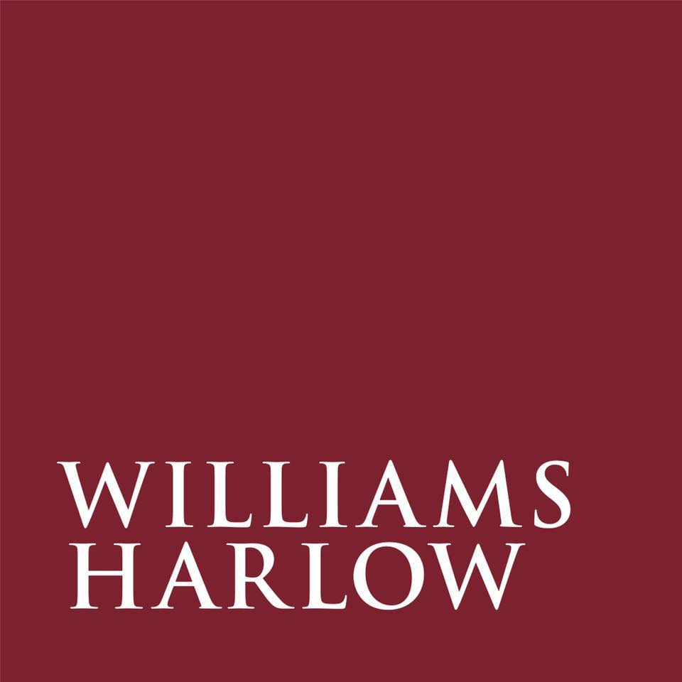 Williams Harlow Estate Agents Banstead Cheam Sutton