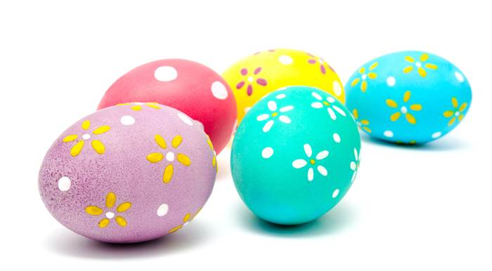 Easter branch opening hours at Williams Harlow Estate Agents in Cheam & Banstead.