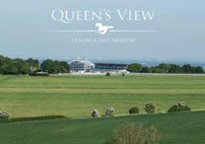 Queens View Epsom Downs