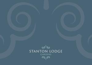 Stanton Lodge brochure.