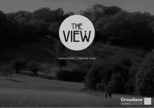 The View Properties, Chipstead Surrey